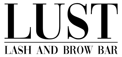 Lust Lash & Brow Bar
